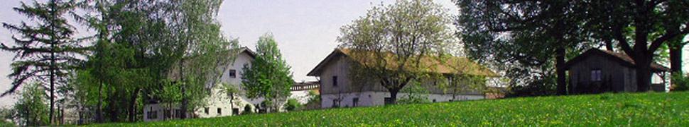 Ferienhof March